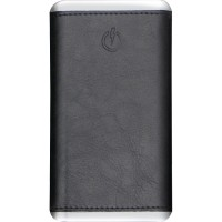 PWB-140-S Powerbank